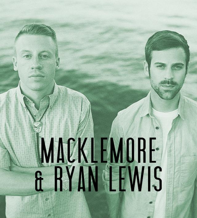 macklemore-hover