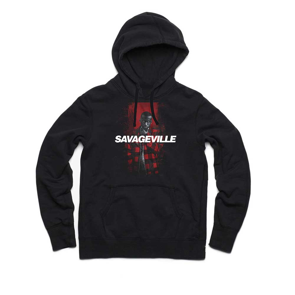 savage_jacket