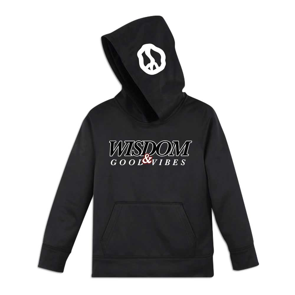 wisdom_hoodie