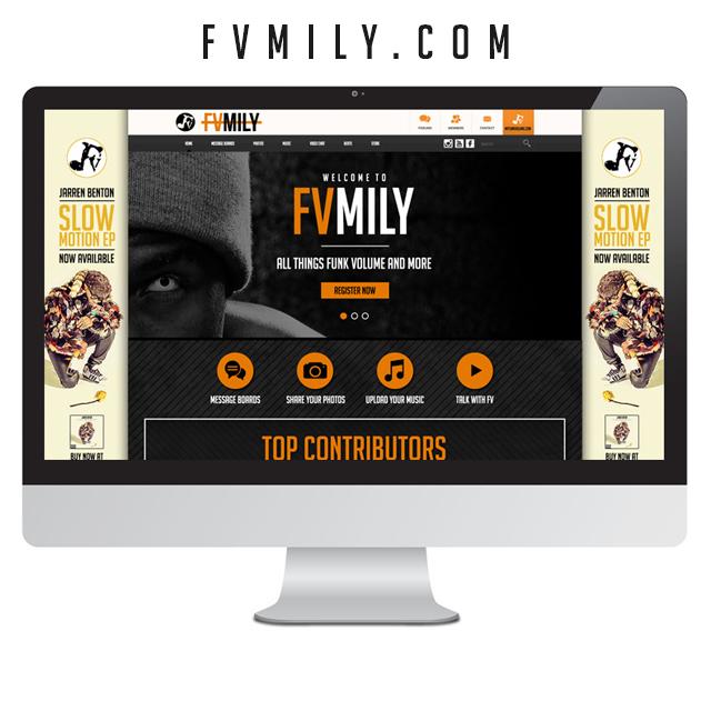 funk-volume-fvmily-website