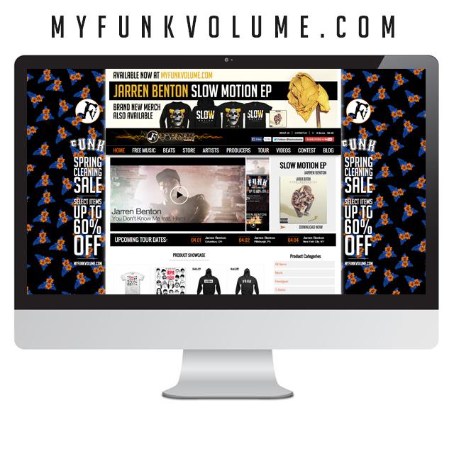 funk-volume-website