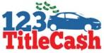 123 title cash