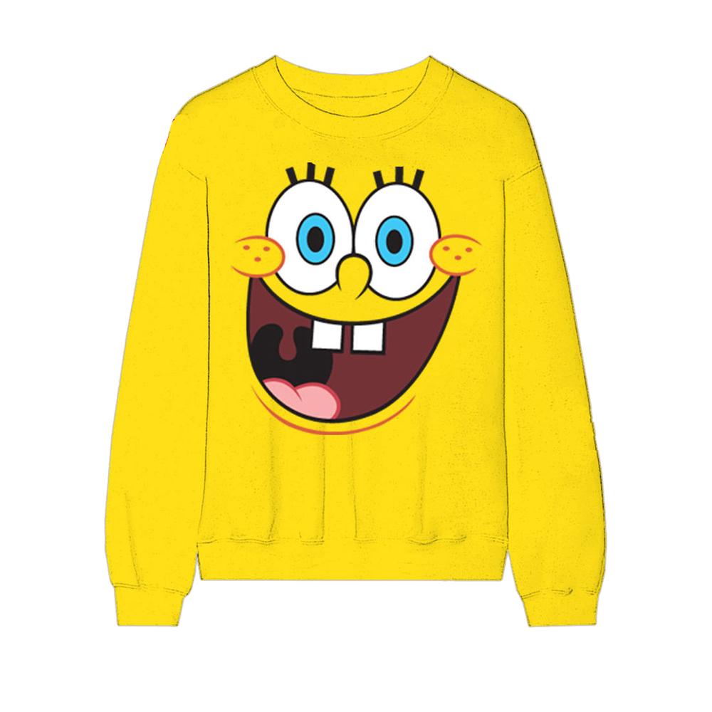 CGS_Spongebob