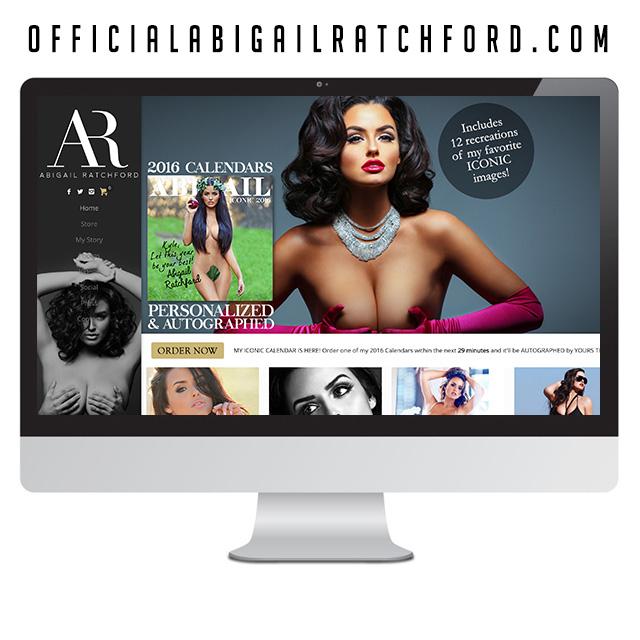abigail-website