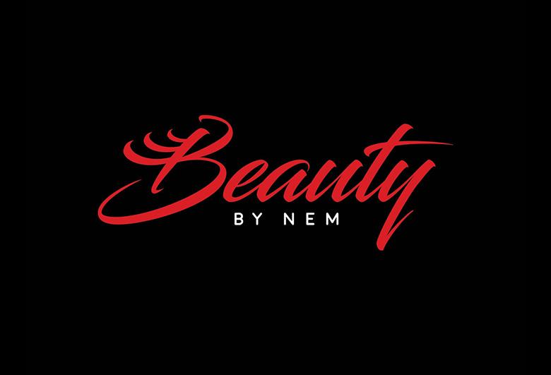 NEM-client-1